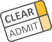 Clear Admit Blog